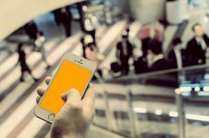 iphone-393080_640