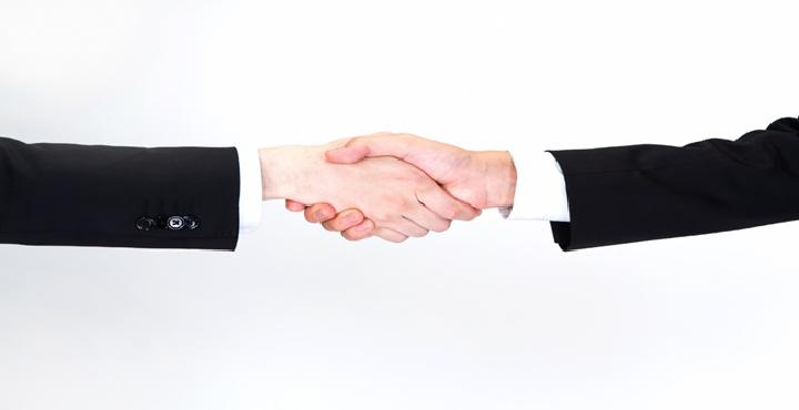 サービス・業務内容・契約