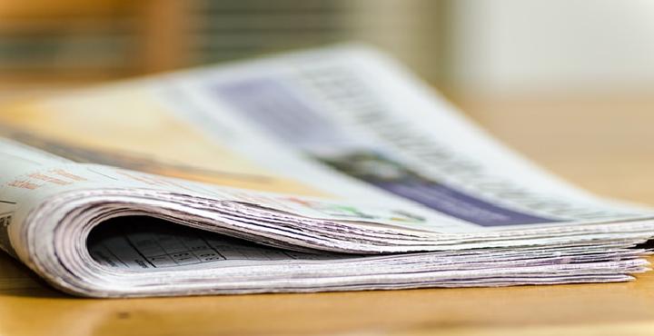 メディア掲載|読売新聞夕刊・からだcafe 教えてヨミドック