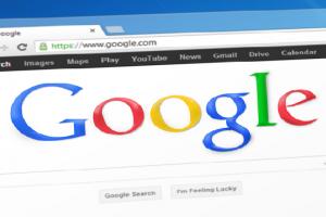 小手先のSEO対策をする前に『Googleが掲げる10の事実』を知ることがSEO対策として何よりも重要