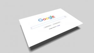 Google10の事実