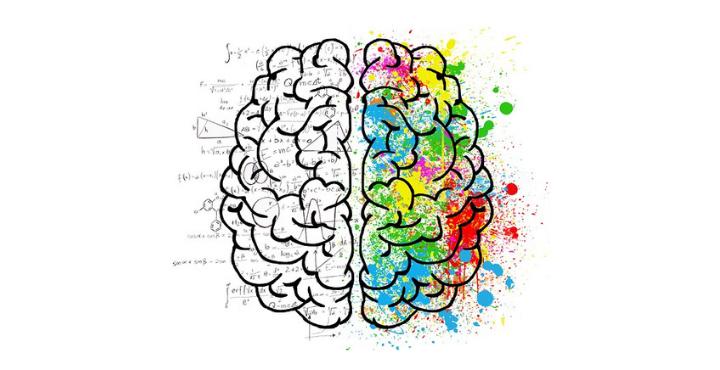 引き寄せの法則,思考は現実化する