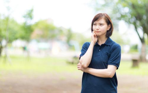 機能訓練指導員の離職対策